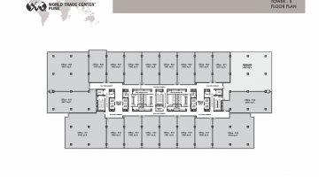 WTC_Tower_II_floor_plan-page-007