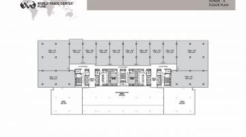 WTC_Tower_II_floor_plan-page-008
