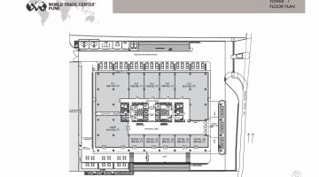 WTC_Tower_I_floor_plan-page-003