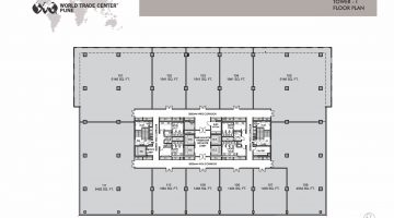 WTC_Tower_I_floor_plan-page-004