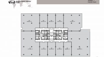 WTC_Tower_I_floor_plan-page-005