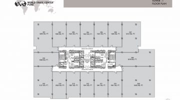 WTC_Tower_I_floor_plan-page-006