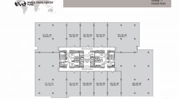WTC_Tower_I_floor_plan-page-007