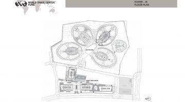 WTC_ower_III_floor_plan-page-002