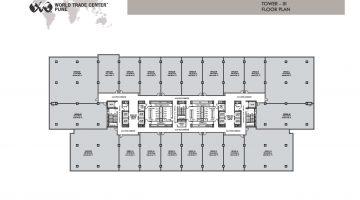 WTC_ower_III_floor_plan-page-003