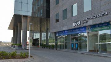 World-Trade-Center-Kharadi-Pune-1024x743
