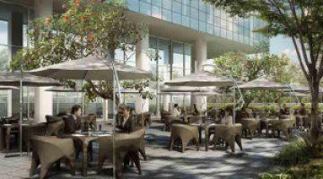 World-Trade-Center-Kharadi-Pune-Cafe-300x225