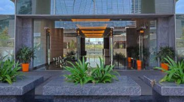 World-Trade-Center-Kharadi-Pune-Exterior-300x225