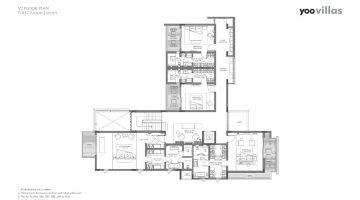 YOO Villas - V2_Floor Plans-FF