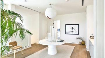 YOO Villas V3 - Sea Breeze Style Interiors 1