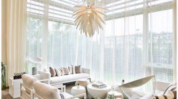 YOO Villas V3 - Sea Breeze Style Interiors 2