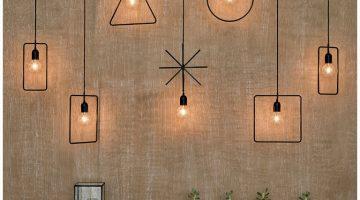 YOO Villas V3 - Sea Breeze Style Interiors 3