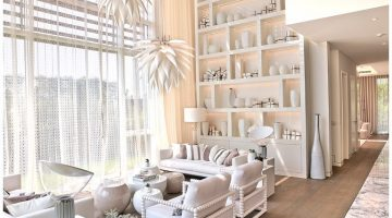 YOO Villas V3 - Sea Breeze Style Interiors 4