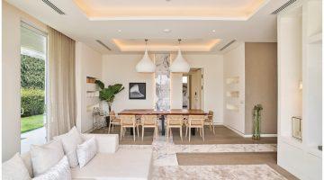 YOO Villas V3 - Sea Breeze Style Interiors 5