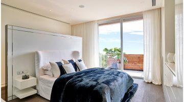 YOO Villas V3 - Sea Breeze Style Interiors 7