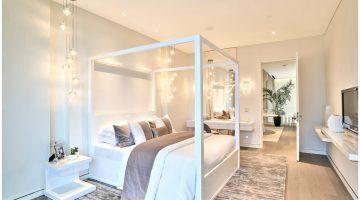 YOO Villas V3 - Sea Breeze Style Interiors 8