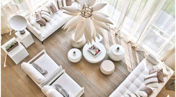YOO Villas V3 - Sea Breeze Style Interiors 9