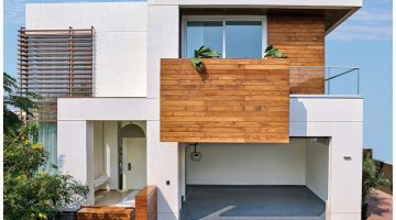 YOO Villas V3_Exterior