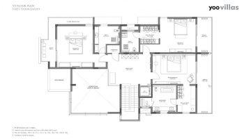 YOO Villas - V3_Floor Plans-FF