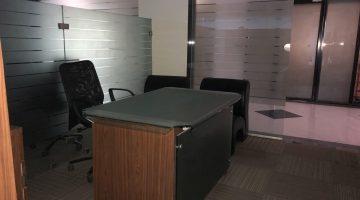 biz-bay-office-1