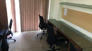 biz-bay-office-2