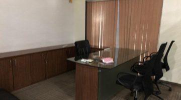 biz-bay-office-3