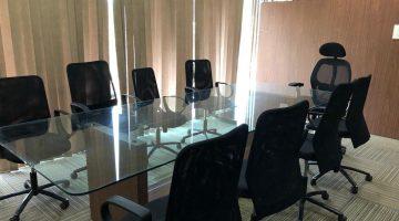 biz-bay-office-4