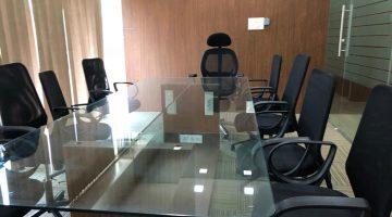 biz-bay-office-6