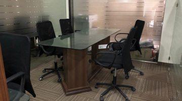 biz-bay-office-7
