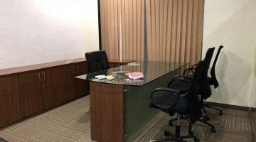biz-bay-office-8