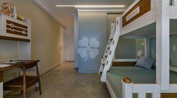 c-highlands-apartment-12