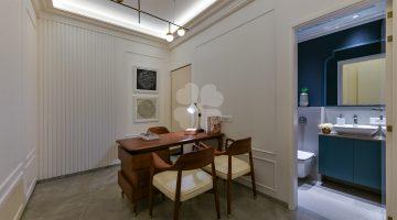 c-highlands-apartment-9
