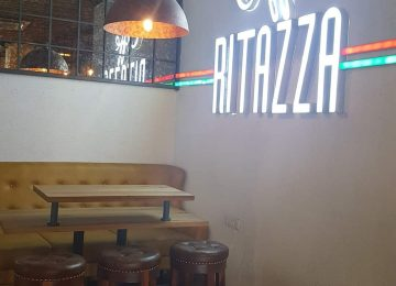 colver-hill-cafe-7