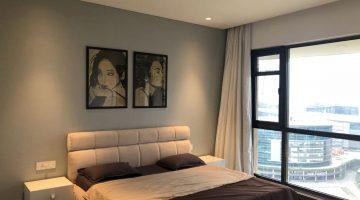 eon-apartment-12