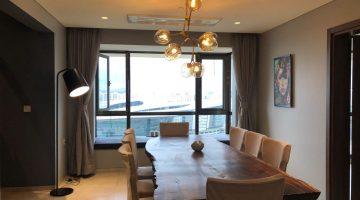 eon-apartment-2