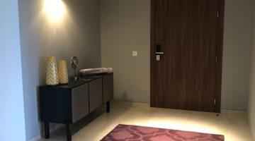eon-apartment-6