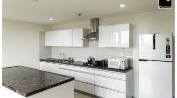 eon-apartment-7