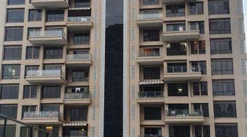 florentina-building-1