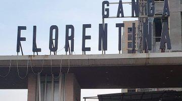 florentina-building-2