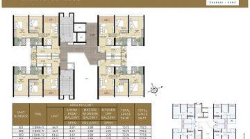 forest-edge-floor-plan-1