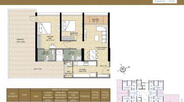 forest-edge-floor-plan-11