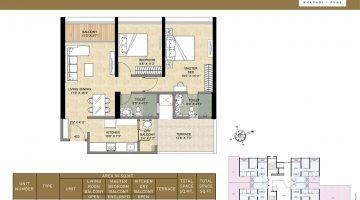 forest-edge-floor-plan-12