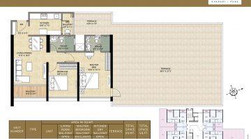 forest-edge-floor-plan-13