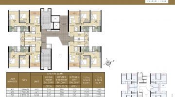 forest-edge-floor-plan-4