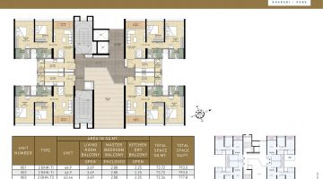 forest-edge-floor-plan-6