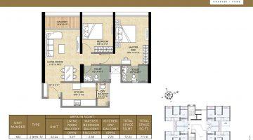 forest-edge-floor-plan-9