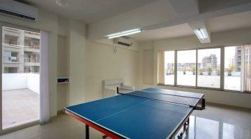 godrej-horizon-amenities-2