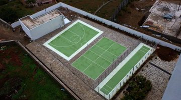 godrej-horizon-amenities-3