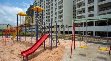 godrej-horizon-amenities-5
