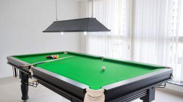 godrej-horizon-amenities-6